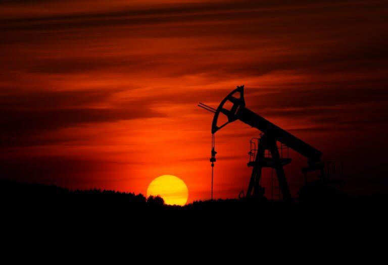 Oil Boiler Grants