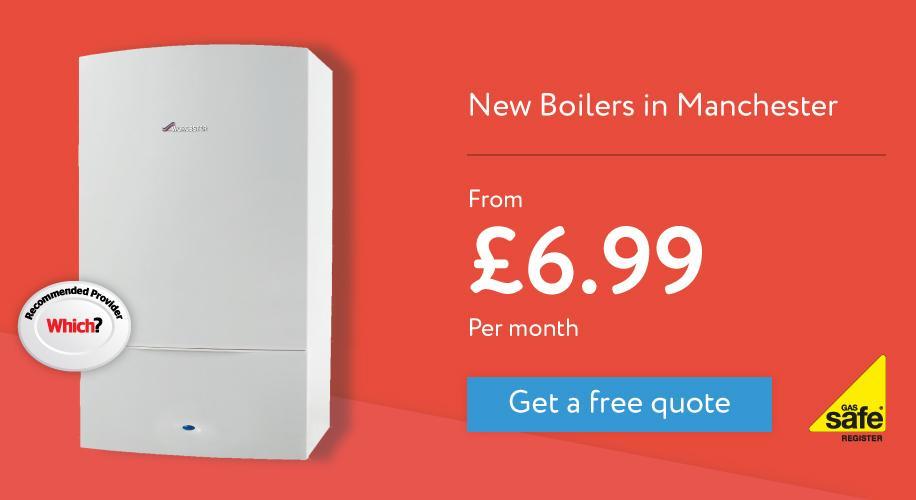 BOXT Boiler Prices